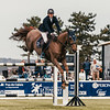 Jumping International 6eme CSI 3* Le Touquet © 2018 Olivier Caenen, tous droits reserves