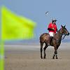 Polo - Tournoi du Centenaire