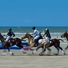Scapa Beach Polo 2015 Le Touquet