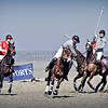 Beach Polo le Touquet
