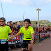 21eme Bike and Run © 2016 Olivier Caenen, tous droits reserves