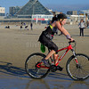 21eme Bike and Run © 2016 Olivier Caenen, tous droits reserves