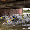 29eme Triathlon d'Etaples sur Mer © 2017 Olivier Caenen, tous droits reserves