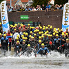 29eme Triathlon d'Etaples sur Mer © 2017 Olivier Caenen, tous droits reserves