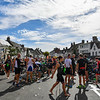 30eme Triathlon d'Etaples © 2018 Olivier Caenen, tous droits reserves