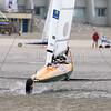 bleriot-cup 2006141