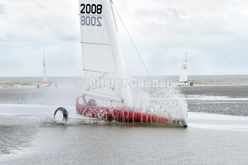 Bleriot-Cup 2012