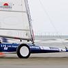 WSC 2006