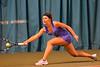 1/4 de Finale Open de Tennis feminin 2013 HONCOVA MICHAELA N°12/KREMER ANNE -30 6/2 6/4