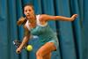 1/8eme de Finale Open de Tennis feminin 2013 SHAMAYKO MARINA N°17 / KREMER ANNE -30