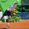 Junior Davis Cup 2009