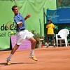 Junior Davis Cup 2010