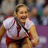 Open de tennis feminin du touquet 2008