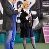 Open de tennis feminin du touquet 2009
