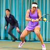 Open de Tennis feminin du Touquet 2015  Quarts de finale