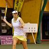 Open de tennis feminin du touquet 2010