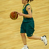 Australian Women's Basketball