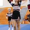 Avon-Grove-High-School-JVExhib-8827