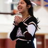 Avon-Grove-High-School-JVExhib-8839