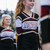 Avon-Grove-High-School-JVExhib-8835