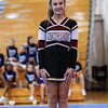 Avon-Grove-High-School-JVExhib-8831