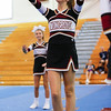 Avon-Grove-High-School-JVExhib-8828