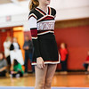 Avon-Grove-High-School-JVExhib-8836