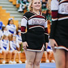 Avon-Grove-High-School-JVExhib-8834