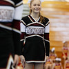 Avon-Grove-High-School-JVExhib-8833