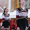 Avon-Grove-High-School-JVExhib-8837