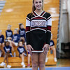 Avon-Grove-High-School-JVExhib-8830