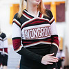 Avon-Grove-High-School-JVExhib-8825