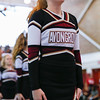 Avon-Grove-High-School-JVExhib-8832