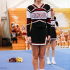 Avon-Grove-High-School-JVExhib-8823