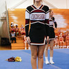 Avon-Grove-High-School-JVExhib-8824