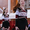 Avon-Grove-High-School-JVExhib-8838