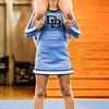 Daniel-Boone-High-School-NT-6971