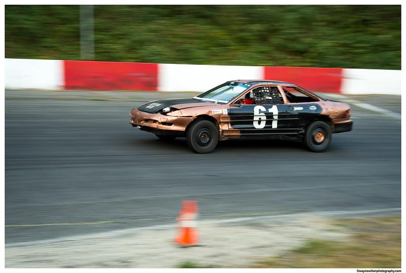 Car 61-2-47985_BOR_WM_SM