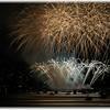Fireworks-4295