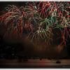 Fireworks_4276