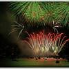 Fireworks_4284