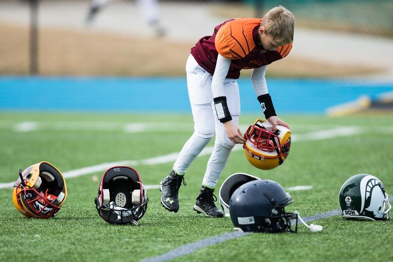 South Dakota vs Austin 6th Grade December 02, 2016-29