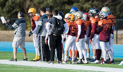 South Dakota vs Wisconsin 7th Grade December 02, 2016_-15