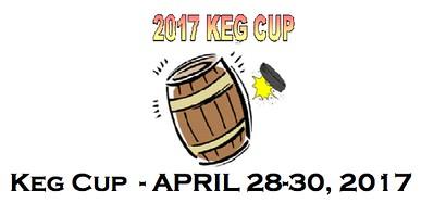2017 Keg Cup