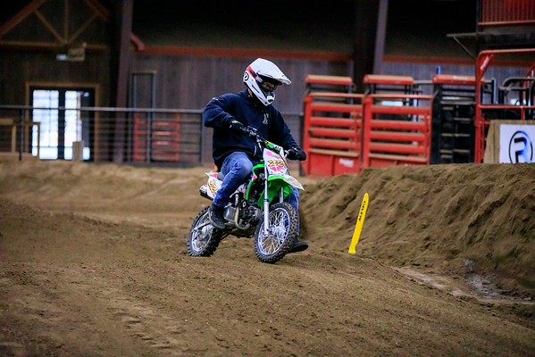 Pitbike Nationals