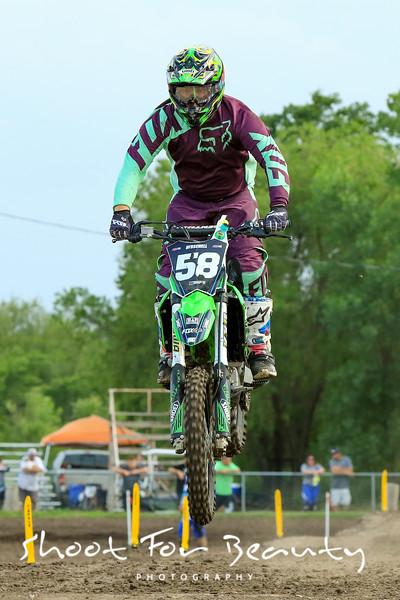Brandon Herschell