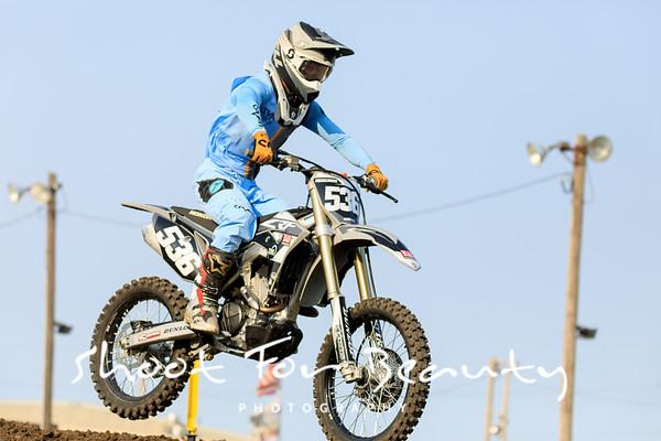 Supercross Wildcard SX3