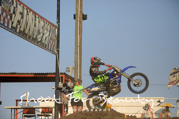 Supercross Wildcard SX3