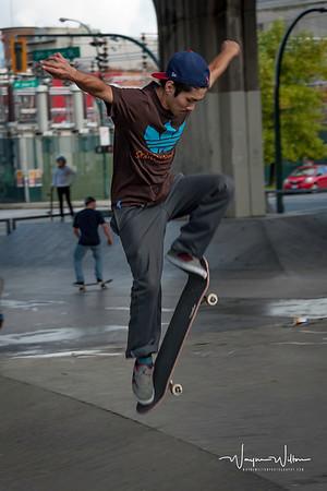 Skateboarder_4