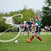 Welland Wizards-018-2